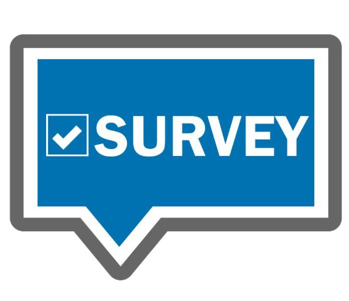 February  Essentials Student Survey