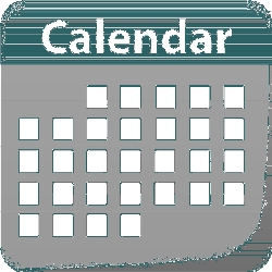 Cps Calendar.Updated Cps Calendar News And Announcements North Grand High School